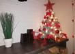 Święta Bożego Narodzenia w Cudodomku SPA  w Mrozach Wielkich