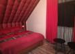 Sypialnia nr 2 z TV  - 2 osobowa - góra