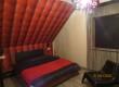 Sypialnia nr 4 - dwuosobowa