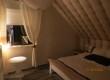 Sypialnia nr 3 - dwuosobowa
