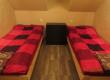 Sypialnia nr 2 - dwuosobowa