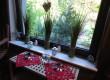 Pokój kapielowy z jacuzzi